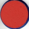 Snazaroo 18ml Cake Bright Red #0055